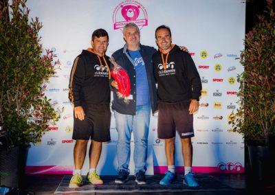 club-tennis-natacio-sant-cugat-torneig-rosaweek-2019-296