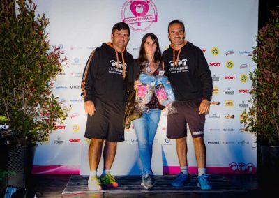 club-tennis-natacio-sant-cugat-torneig-rosaweek-2019-298