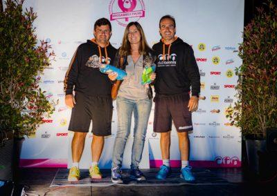 club-tennis-natacio-sant-cugat-torneig-rosaweek-2019-299