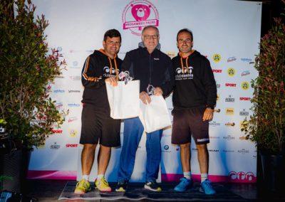club-tennis-natacio-sant-cugat-torneig-rosaweek-2019-300
