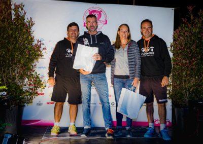 club-tennis-natacio-sant-cugat-torneig-rosaweek-2019-302
