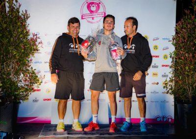 club-tennis-natacio-sant-cugat-torneig-rosaweek-2019-303
