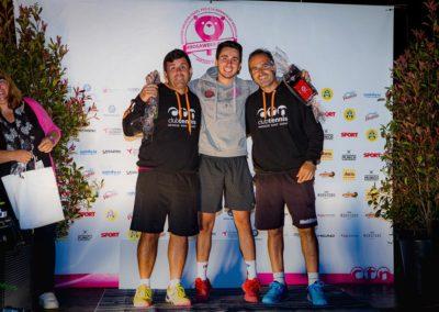 club-tennis-natacio-sant-cugat-torneig-rosaweek-2019-304