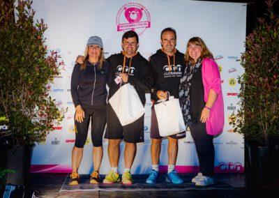 club-tennis-natacio-sant-cugat-torneig-rosaweek-2019-305