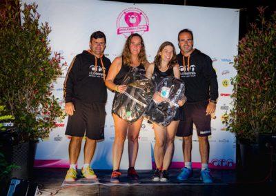 club-tennis-natacio-sant-cugat-torneig-rosaweek-2019-307