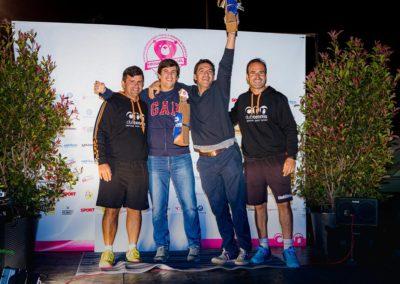 club-tennis-natacio-sant-cugat-torneig-rosaweek-2019-308