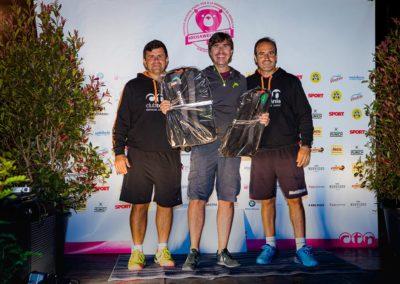 club-tennis-natacio-sant-cugat-torneig-rosaweek-2019-309