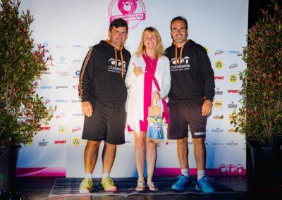 club-tennis-natacio-sant-cugat-torneig-rosaweek-2019-310