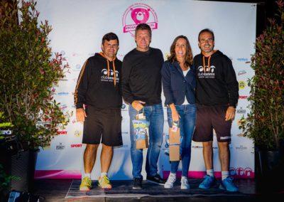 club-tennis-natacio-sant-cugat-torneig-rosaweek-2019-312