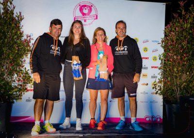 club-tennis-natacio-sant-cugat-torneig-rosaweek-2019-314