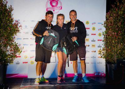 club-tennis-natacio-sant-cugat-torneig-rosaweek-2019-315