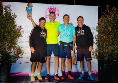 club-tennis-natacio-sant-cugat-torneig-rosaweek-2019-316