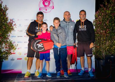 club-tennis-natacio-sant-cugat-torneig-rosaweek-2019-317