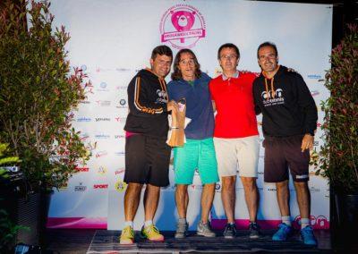 club-tennis-natacio-sant-cugat-torneig-rosaweek-2019-318