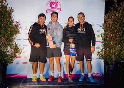 club-tennis-natacio-sant-cugat-torneig-rosaweek-2019-319