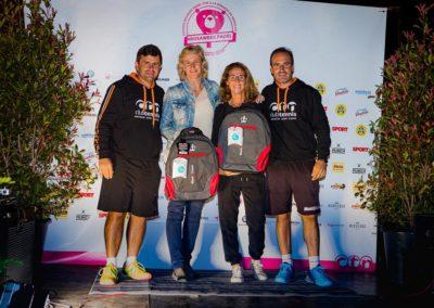 club-tennis-natacio-sant-cugat-torneig-rosaweek-2019-322