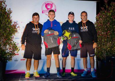 club-tennis-natacio-sant-cugat-torneig-rosaweek-2019-324