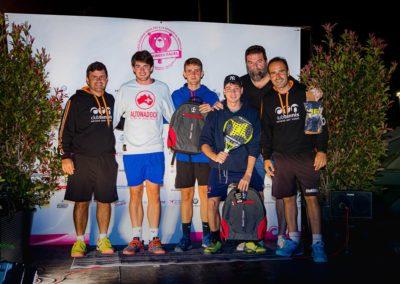 club-tennis-natacio-sant-cugat-torneig-rosaweek-2019-325