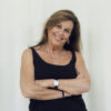 Silvia Raventós